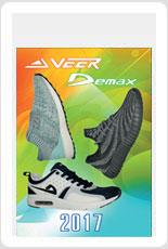 Коллекция Veer и Demax. Весна - Лето