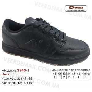 3340-1-black