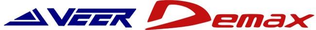 Оптовая продажа кроссовок спортивной обуви Veer Demax Одесса